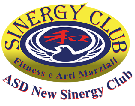 New Sinergy Club